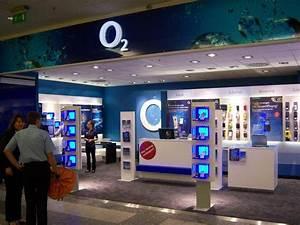 O2 Shop Berlin Mitte : o2 shop kaufpark eiche internet telefon in berlin kauperts ~ Eleganceandgraceweddings.com Haus und Dekorationen
