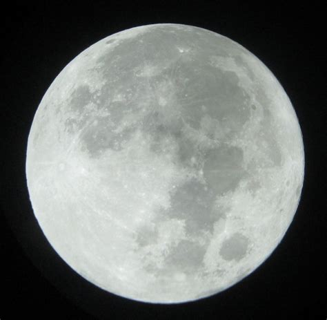 full cold moon full  native american folklore geauga