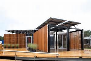 Container Home Floor Plan Home Decor ~ Clipgoo