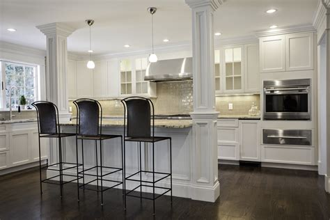 Kitchen And Bath by Kitchen And Bath Remodeling Project Gallery Srb