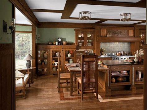 modern craftsman interior design decor   world