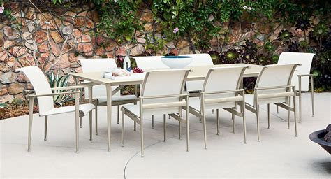 our top outdoor patio furniture brands and their