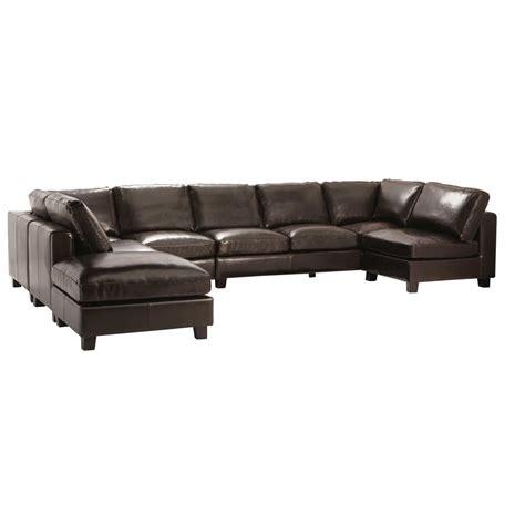 plaide pour canapé d angle canape d angle pour petit salon valdiz