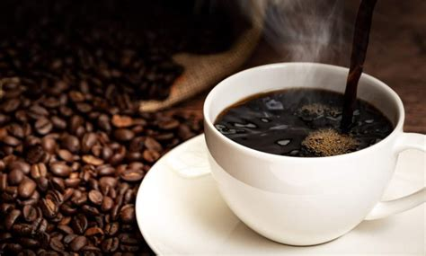 And just like with tea, we could dedicate thousands of words to creating an exhaustive list of the advantages to coffee. Black tea vs black coffee: Which one is healthier? | Eagles Vine | Eagles Vine