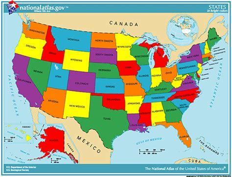 printable maps reference