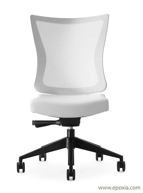 chaise bureau sans accoudoir chaise de bureau sans accoudoir chaise de bureau haute