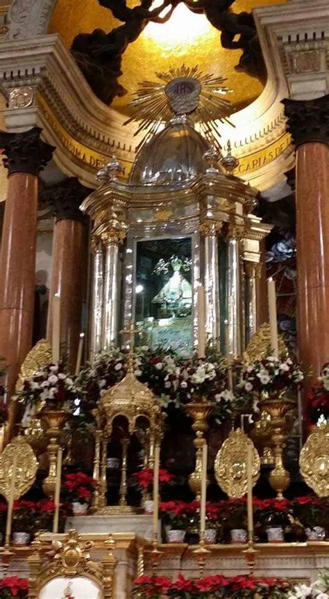 Virgen De San Juan Images 12 Best Virgen San Juan De Los Lagos Images On