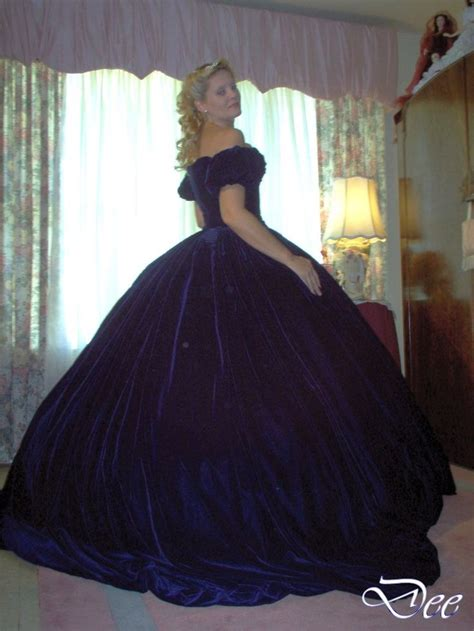 o hara dress 17 best images about gone with the wind dresses on pinterest gone with the wind clark gable