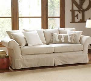 pottery barn charleston sleeper sofa charleston grand sofa pottery barn