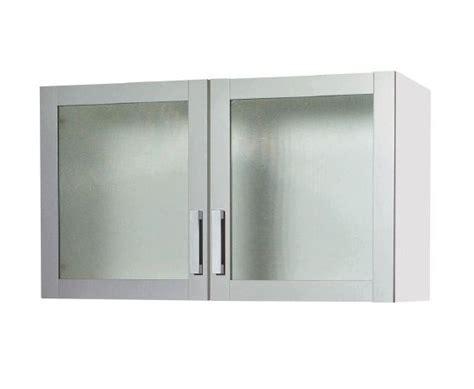 Silber/weiß Küche Varel Weiss