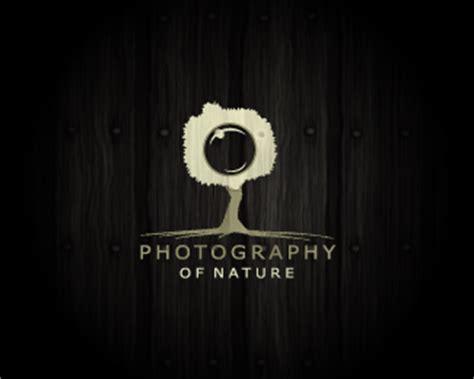 camera logo design  photography logo design