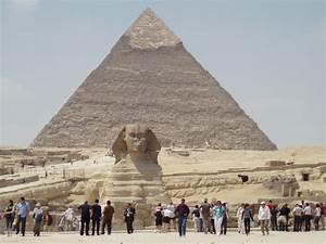 Pyramid Egyptian, Check Out Pyramid Egyptian : cnTRAVEL