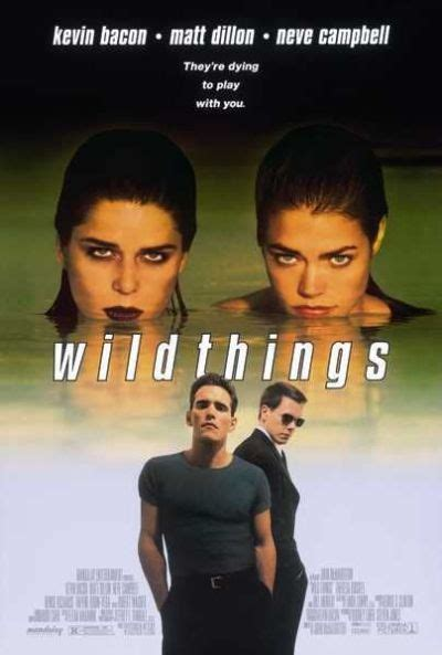 For Sure Not Throwback Of The Day Wild Things