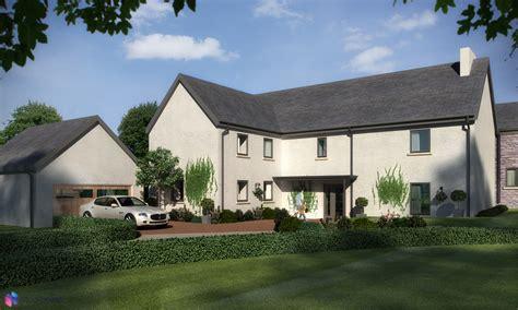 39 s farmhouse superior studionesh haines court catsash road celtic manor resort