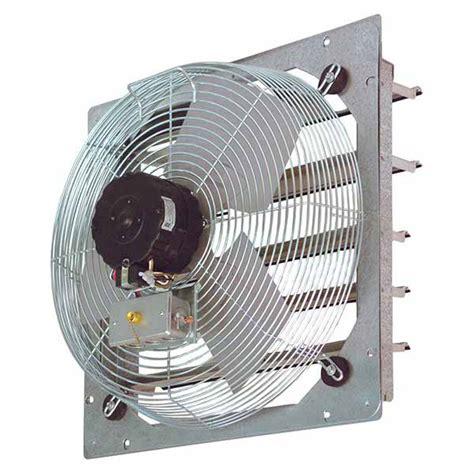 exhaust fan with shutter sef shutter mount wall exhaust fans continental fan