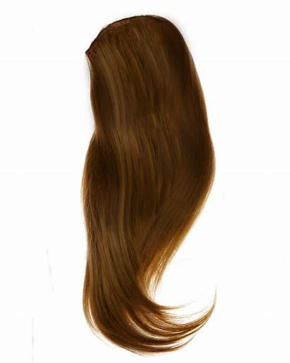 Hairstyles Transparent Hair Pluspng Archive