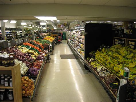 filewhole foods market interiorjpg wikimedia commons