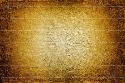old yellow vintage paper texture background hd www pixshark com