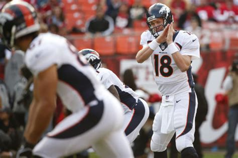 denver broncos  seattle seahawks  stream  nfl
