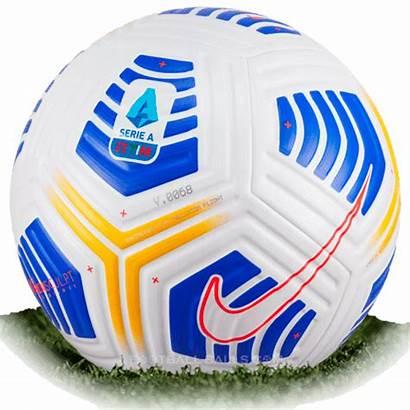 Ball Football Balls Official Serie Match League