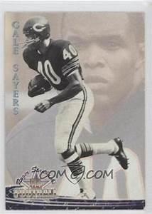 1994 Ted Williams Card Company Roger Staubach's NFL ...