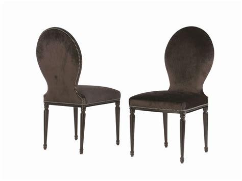 roche bobois chaises roche bobois chaise de cuisine palzon com