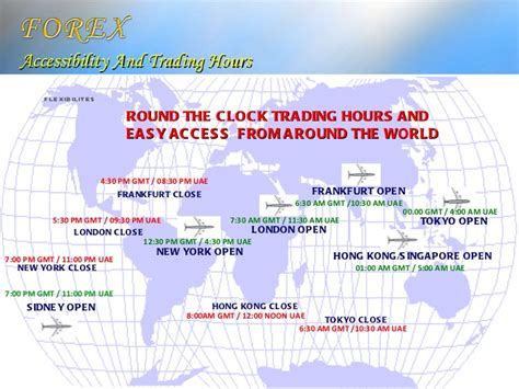 currency trading companies currency trading hours miss an official