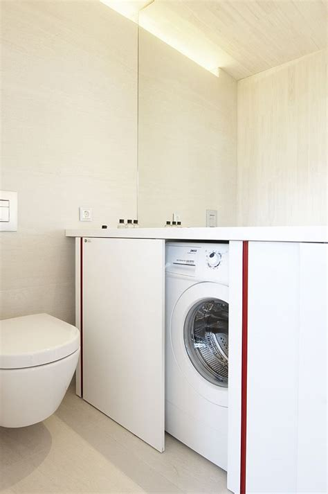Bathroom Design With Washer And Dryer by Bathroom Design With Washer And Dryer Small Laundry