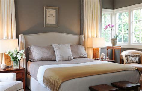 chambre adulte taupe les meilleures idées pour la couleur chambre à coucher