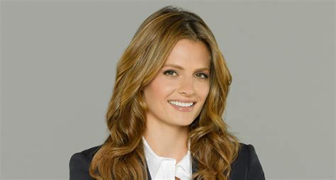 actress long 3 letters stana katic reacts to castle cancellation in letter to