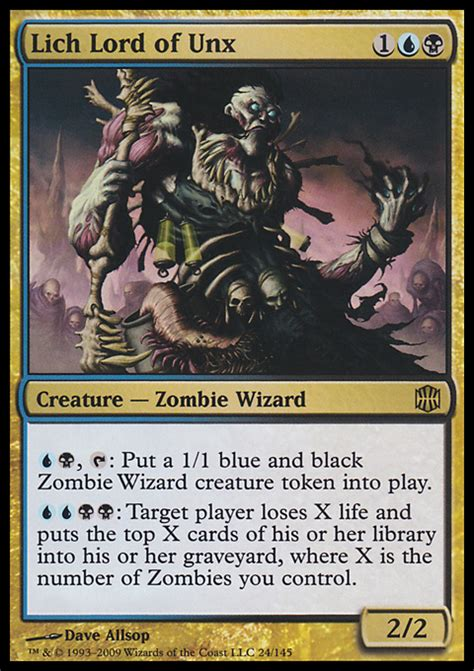 ashiok nightmare weaver ths 6 23 18 79 from mtg theros