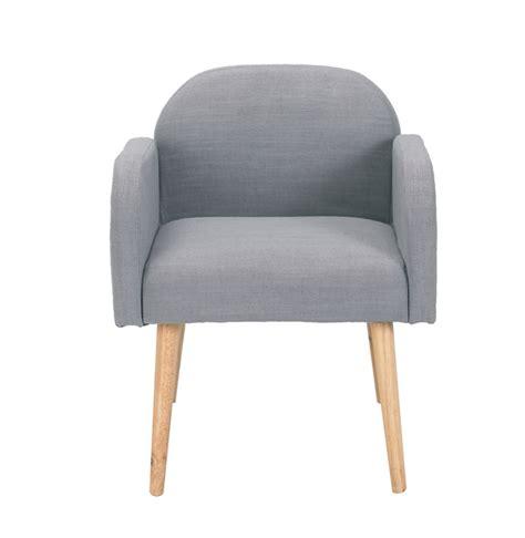 fauteuil en rotin maison du monde