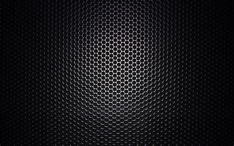 cool black background designs  images
