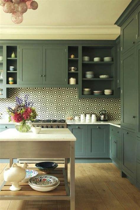 recouvrir carrelage cuisine recouvrir meuble cuisine adhesif 28 images recouvrir
