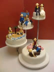 wedding cake pictures four tier novelty wedding cake 39 s cake wedding cakes and birthday cakes