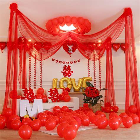 bridal wedding room decoration ideas   ifairercom