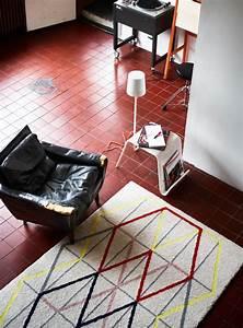 Ikea Ps 2014 Probleme : ikea ps 2014 on the move collection design milk ~ Watch28wear.com Haus und Dekorationen