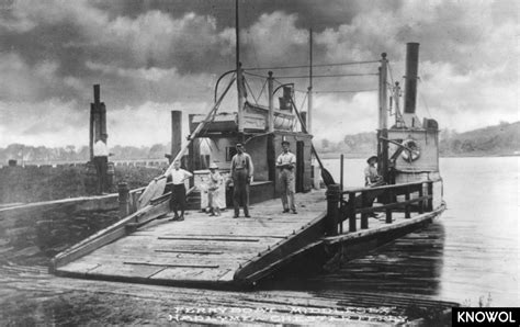 Boat Transport Ct by Connecticut S Chester Hadlyme Ferry Knowol