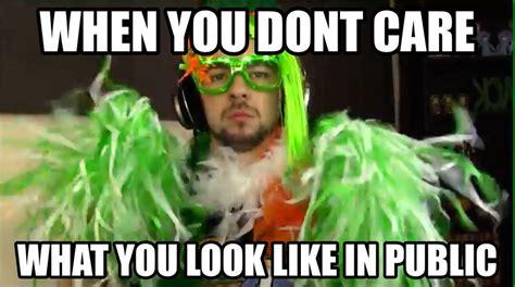 Jacksepticeye Memes - jacksepticeye meme 15 by h20del1r1ous on deviantart