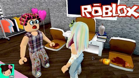 Soy jueza del juego en roblox got talent. Roblox Granny How To Escape On Camp - Roblox Hack Apk File