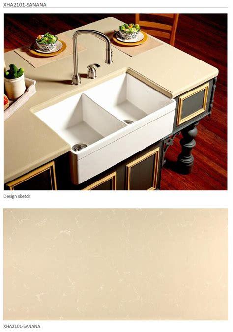 Quartz Countertops Wholesale by Quartz Surface Countertops Sanana Manufacturers And