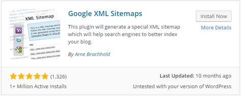 How Create Sitemap Page