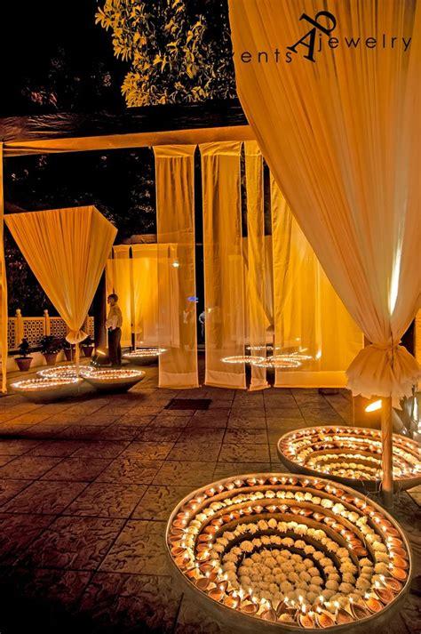 abhinav bhagat price reviews dream wedding indian