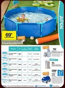 carrefour piscine hors sol piscine hors sol carrefour liens et ressources utiles pour piscine