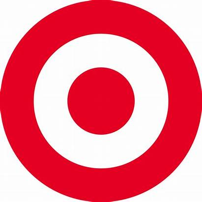 Logos Famous Target Company Removed Text Iconic
