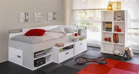 chambre meubl馥 lyon chambre a coucher kitea geant 064513 gt gt emihem com la meilleure conception d 39 inspiration pour votre maison et votre ameublement