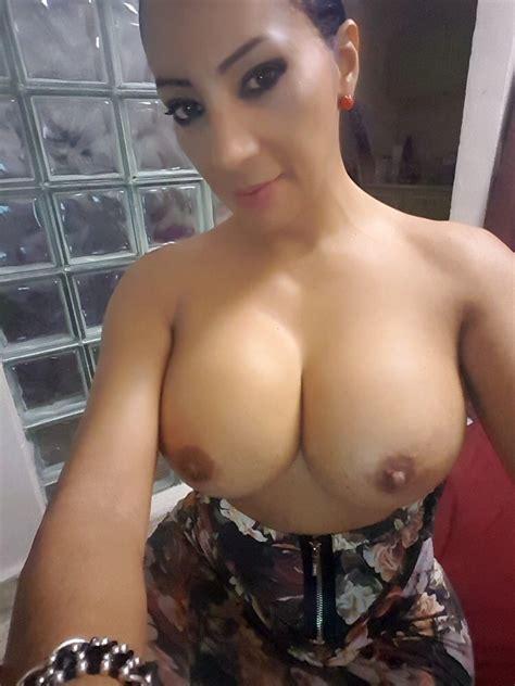 1 sexy mexicana 11 shesfreaky