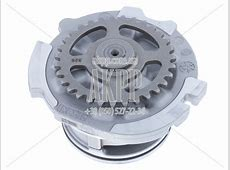 Oil pump,automatic transmission ZF 8HP45 8HP70 8HP55A 09up