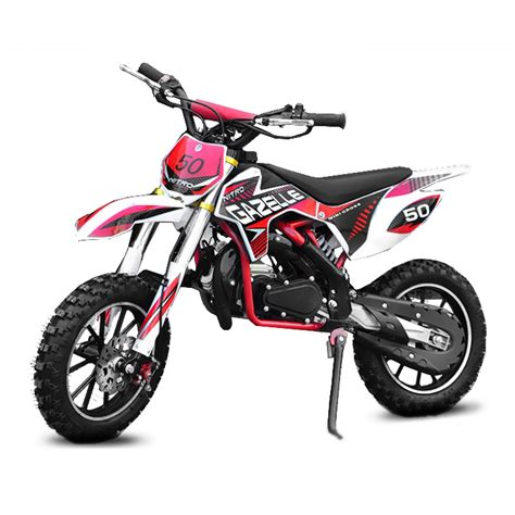 second hand motocross bikes on finance 100 suzuki motorcycle 150cc yamaha 150cc heavy bike