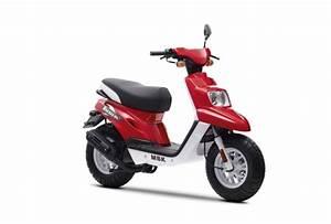 Mbk Booster 2016 : pr sentation du scooter 50 mbk booster 50 spirit ~ Medecine-chirurgie-esthetiques.com Avis de Voitures